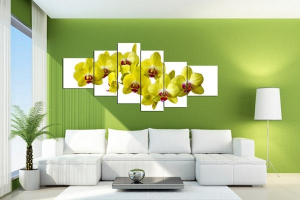 5 mẫu tranh treo tường làm quà tặng tân gia ý nghĩa nhất-04