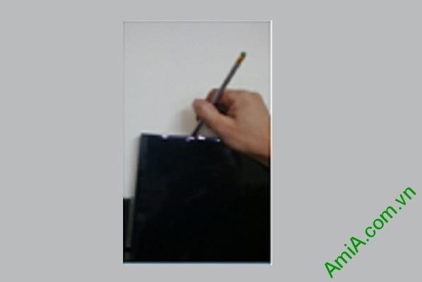 Hướng dẫn cách lắp đặt tranh ghép treo tường hiện đại-03