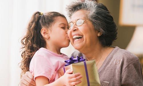 Quà tặng 8-3 dành cho mẹ - Sang trọng với tranh treo tường hiện đại-05