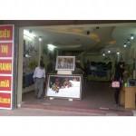 Cửa hàng bán buôn tranh treo tường có máy in ảnh siêu nét Amia Hà Nội-00