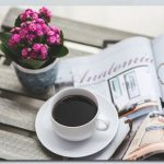 Mua tranh treo tuong quan cafe doc la o dau Ha Noi