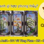 Hinh anh tuoi quy suu sinh nam 1973 treo tranh gi hop phong thuy