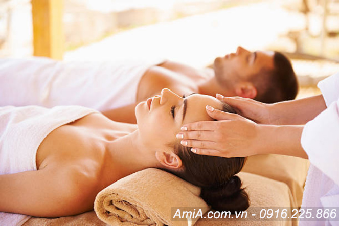 Hinh anh moi nhat ve spa AmiA ist 468216946