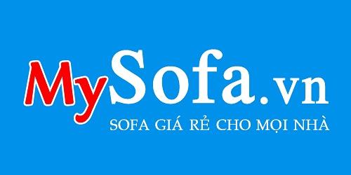 MySofa.vn địa chỉ bán sofa đẹp giá rẻ
