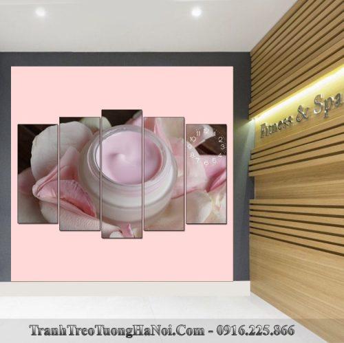Tranh kho lon spa hop kem my pham SP96-pix4365139