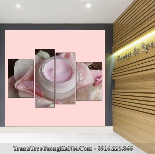 Tranh spa 4 tam hop my pham kem SP96-pix4365139
