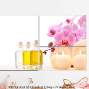Hinh anh spa 3 tam spa phong lan nen trang amia sp175