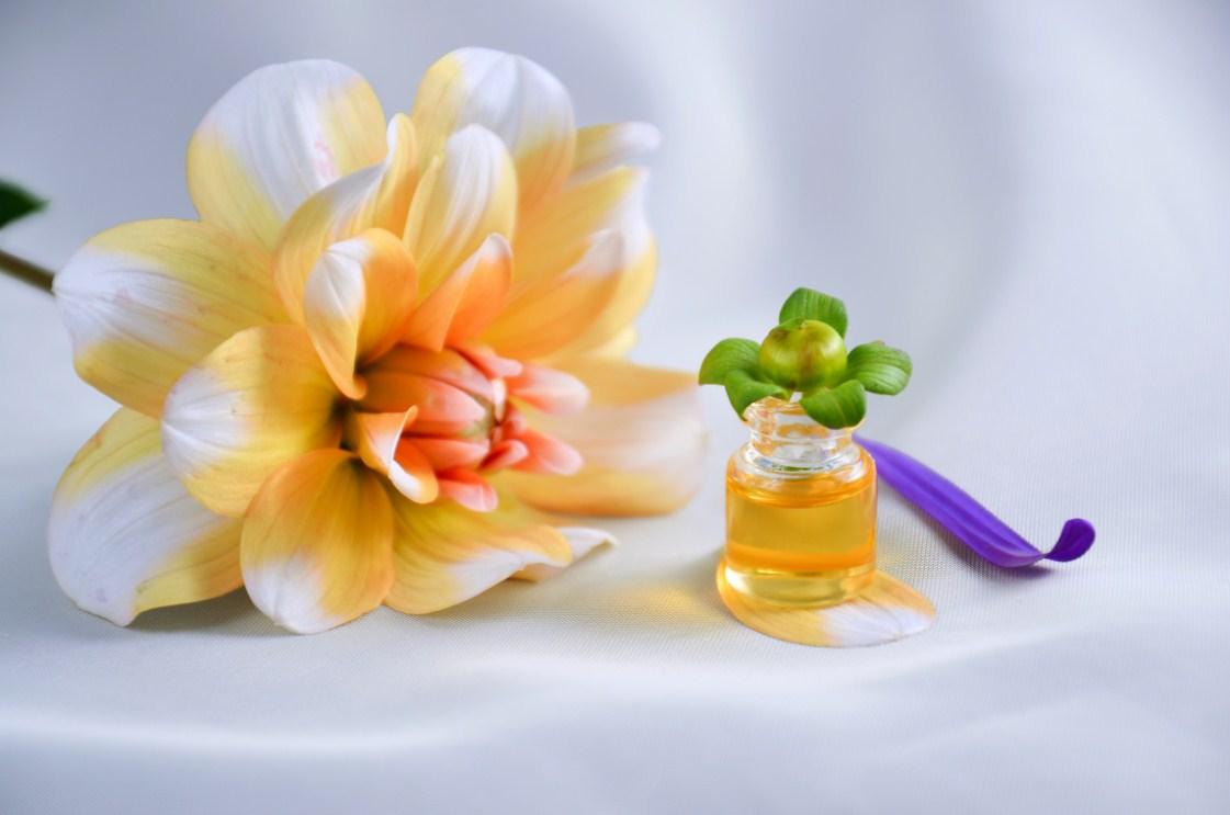 Hinh anh spa thien nhien hoa cuc amia 1699