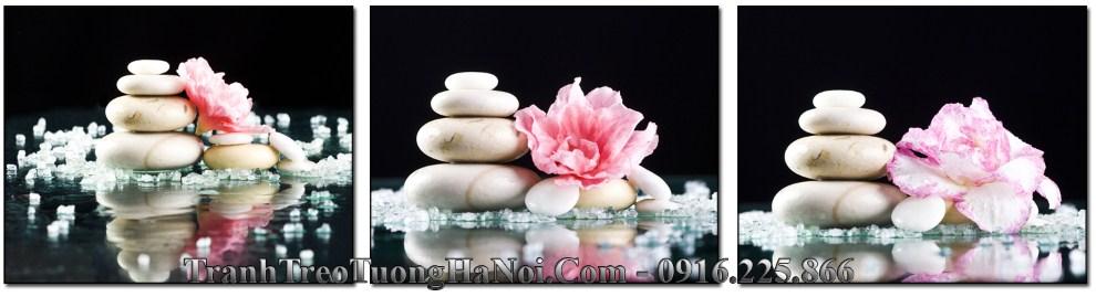 tranh spa thu gian thien nhien hoa da amia 553