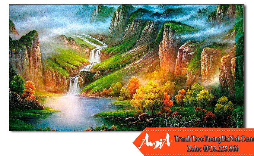 Hinh anh phong canh song nui trung quoc amia 475