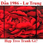 Tuoi Binh Dan 1986 hop tranh gi menh gi